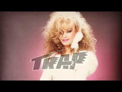 Bergen - Elimde Duran Fotoğrafın (Trap Remix)
