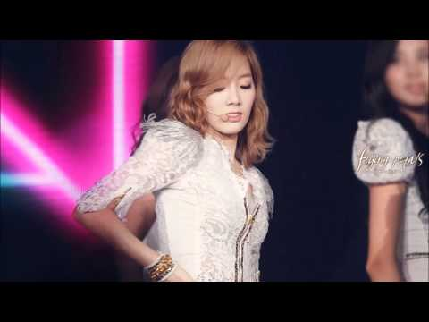 [Acapella] TaeYeon (태연) - And One (그리고 하나)