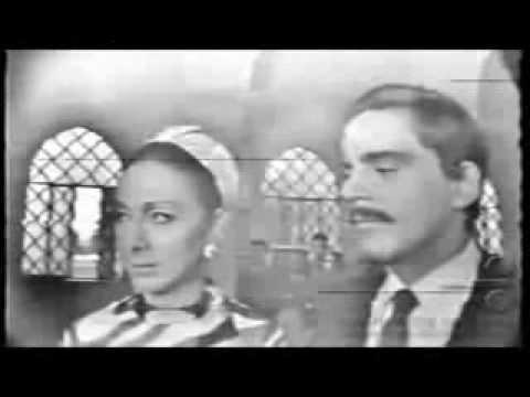 Antônio Maria 2 - 1968