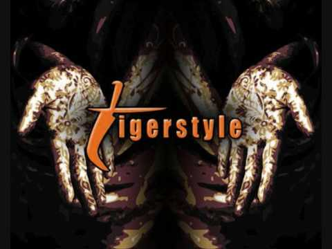Tigerstyle - Mystics Martyrs and Maharajas