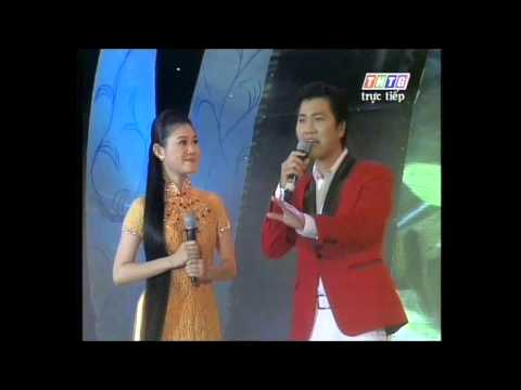 Phim của tôiQue Tran   Dao Vu Thanh