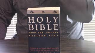 Baker Christian Book St๐re Haul IBC Book Trip