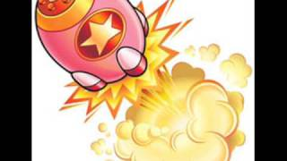 Repeat youtube video ALL Kirby Copy Abilities