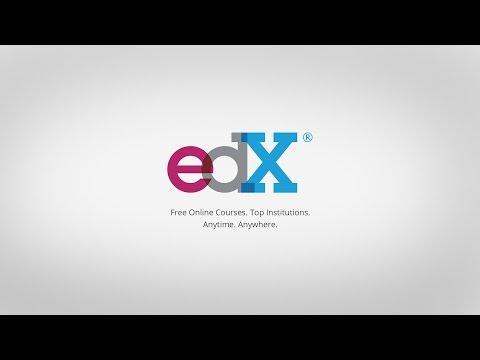 edX | Free Online Courses