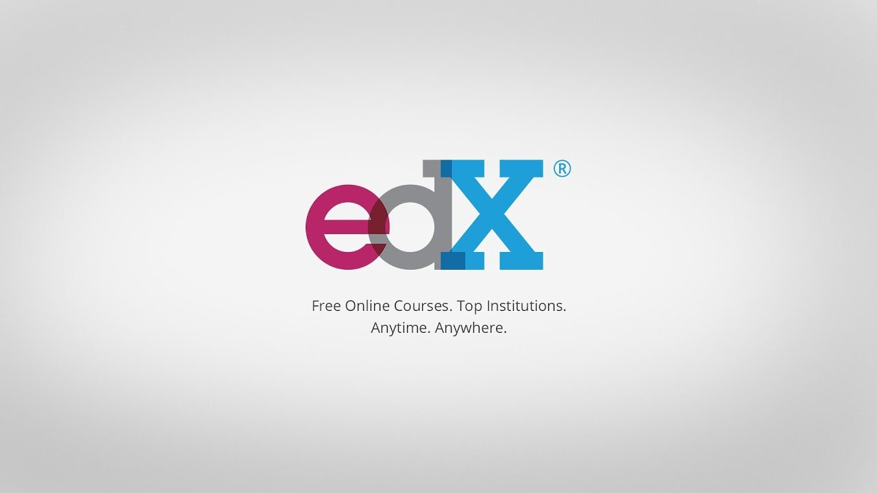 edx | free online courses education