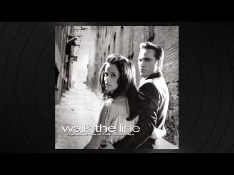 It Ain't Me Babe from Walk The Line (Original Motion Picture Soundtrack) #Vinyl