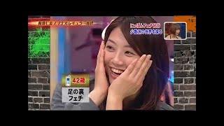 恋愛漫画のスペシャリスト「山田玲司」がニコ生チャンネルを開設 月二回...