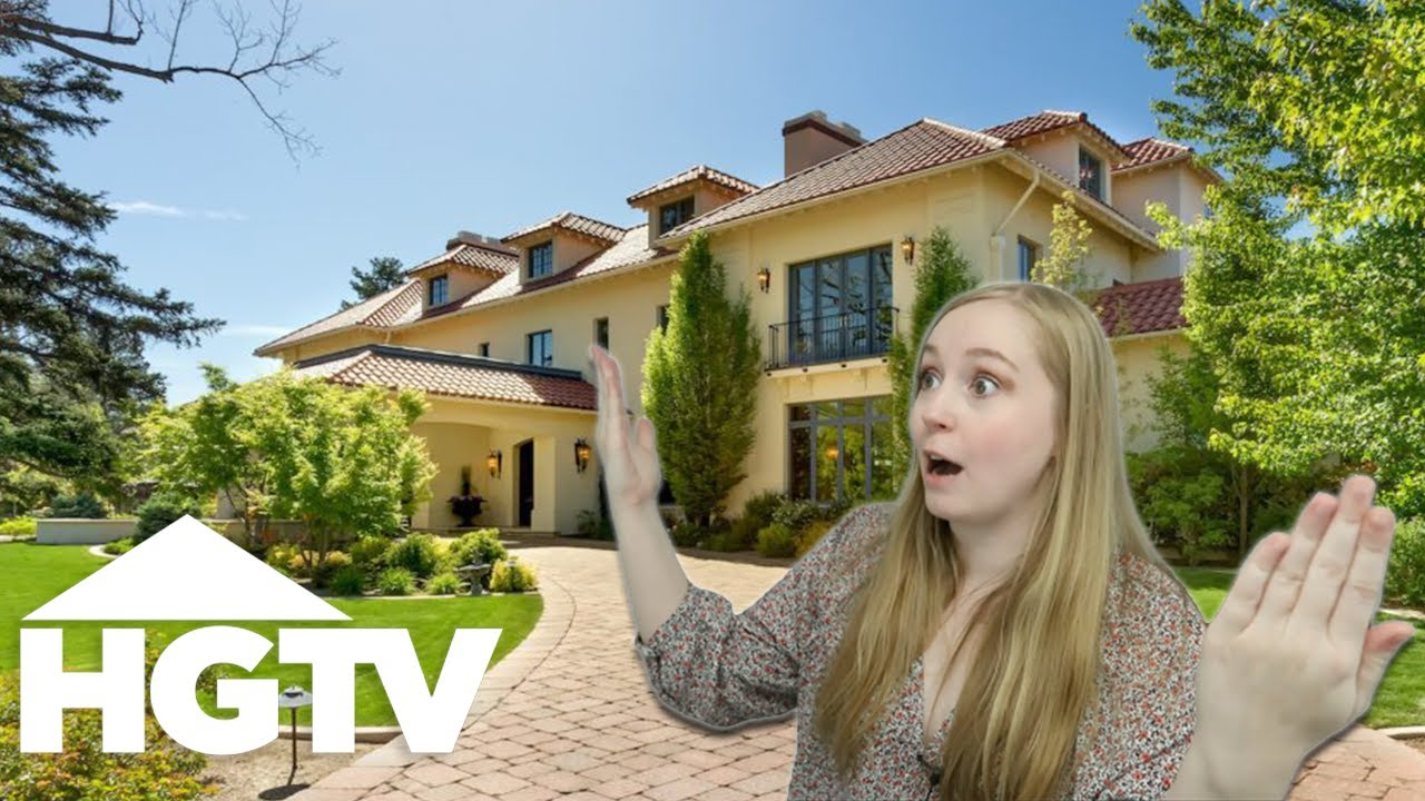 Every Episode Of House Hunters On Hgtv Youtube