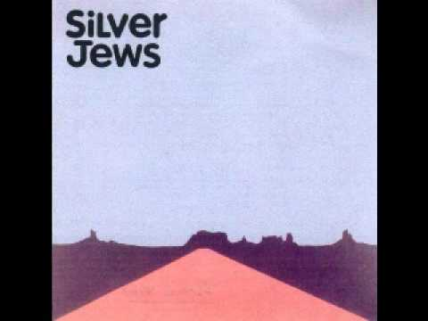 silver-jews-honk-if-youre-lonely-takethepillsblog