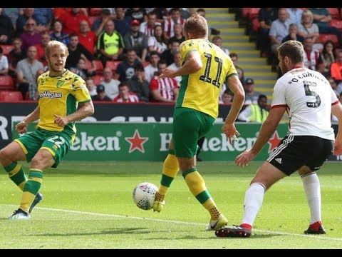 sheffield-united-2-1-norwich- -so-painful- -match-review