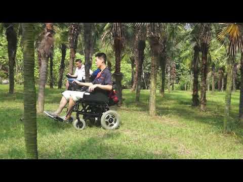 outdoor-electric-wheelchair-for-seniors