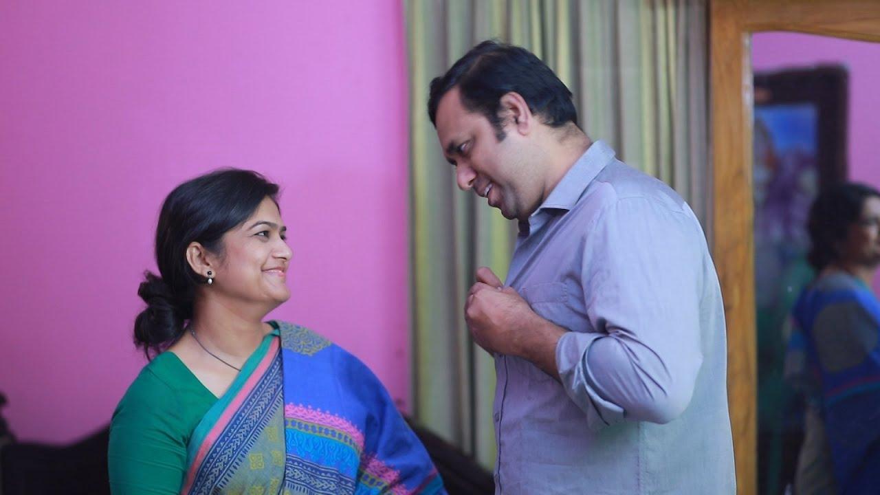 ভালবাসার প্রতিদান | valobasar protidan | Short Film | Mintu Sarder | Laboni Biswas | Luna | Dinu