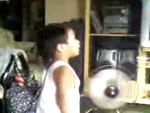 yuan at hannah's house2