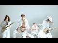 ปีก - Paradox「official Mv」 video