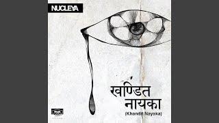 Khandit Nayaka (Original Mix)