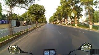 [Vlog] Gulberg To Walton Road | Lahore