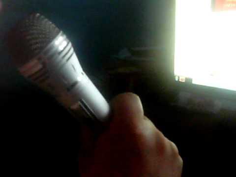 Скачать песни майкла джексона mp3