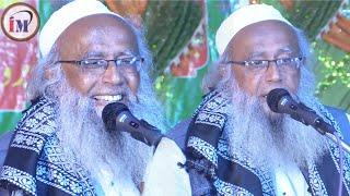 Funny Taqreer/देहाती अंदाज़ में,Maulana Matlubur Rahman Latest Bayan 2020/ Bastwara Darbhanga,Bihar