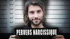 Témoignage d'un Pervers Narcissique