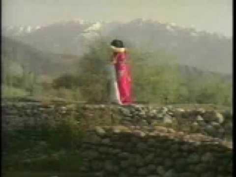 Andam Saranam-Pasivadi Pranam