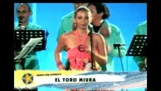 El Toro Miura  Frenesí Orquesta
