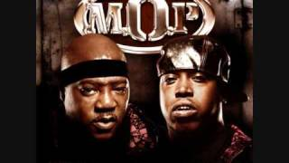 M.O.P - Follow Instructions
