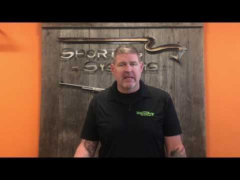 Intro to 1639 Online Training Course