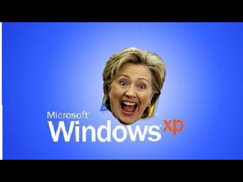 A Hillary runtime error has occurred