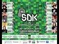 SDK EUROPE BALKAN House