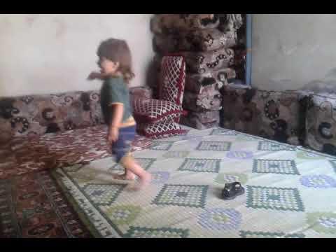 اجمل طفل يرقص thumbnail