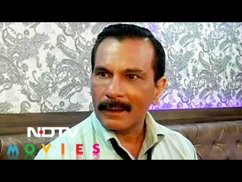 God has been kind to me, says Pawan Malhotra