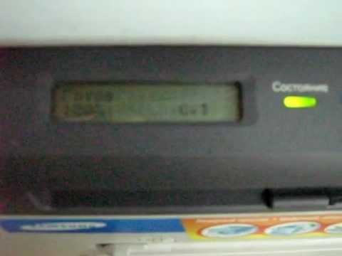 На с samsung 4200 официального scx самсунг драйвер принтер сайта