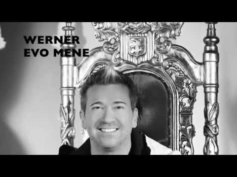 WERNER-EVO MENE