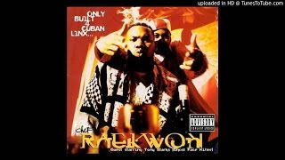 Download Raekwon - Guillotine (Swordz) MP3 song and Music Video