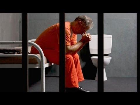 Public Prisons Made Private In Florida