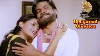Teri Bholi Muskanon Ne (3) - Yesudas & Hemlata Duet - Ravindra Jain Hits - Babul