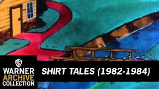 Shirt Tales (Theme Song)