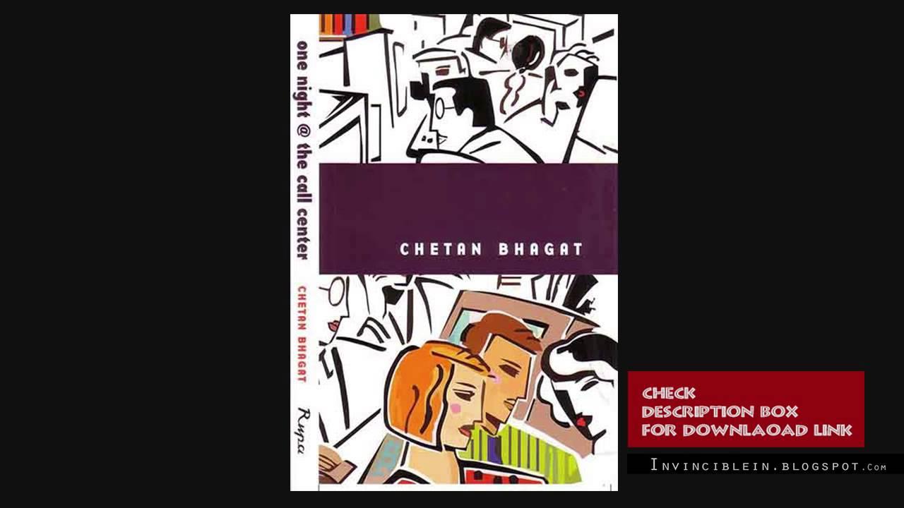 Chetan Bhagat Two States Epub