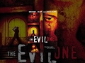 Free Full Movie Horror The Evil One Free Full Wednesday Movie
