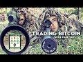 Trading Bitcoin w/ Joe Saz - $10k Finally Broken, How Bad Will It Get?