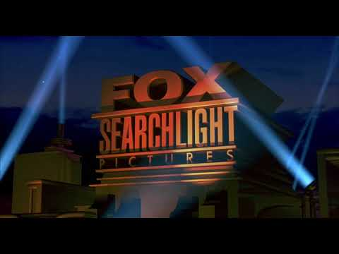 Fox Searchlight Pictures (2004)