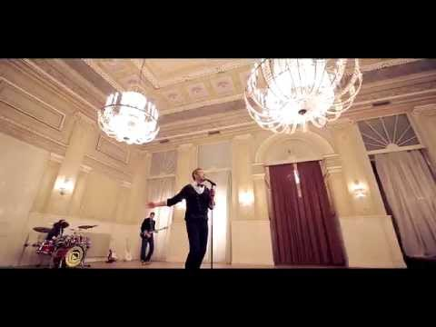 Talasna Duzina Bend - U koliko postelja ( Official Video 2014 ) HD