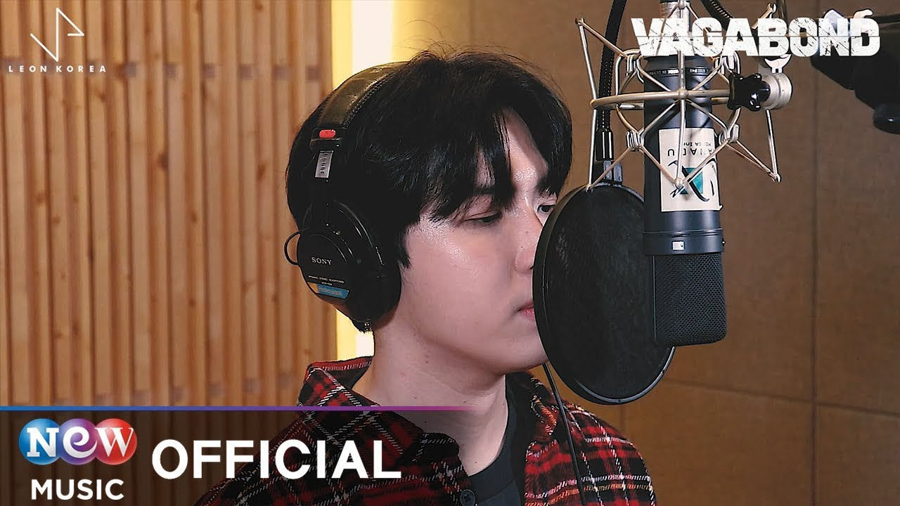 Image result for kim jae hwan vagabond