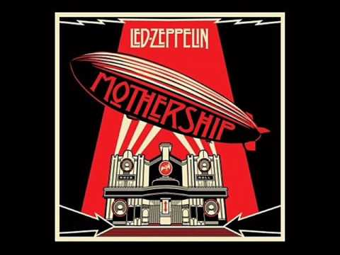 Led Zeppelin- Immigrant Song(GREAT SOUND QUALITY) mp3