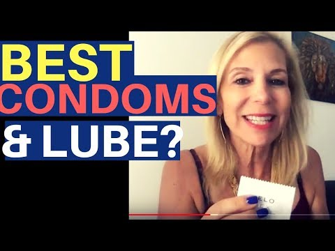 Favorite products - For Men & Women! Condoms, Skin Care, Pre-Mature Ejaculation, Viagra & Toys