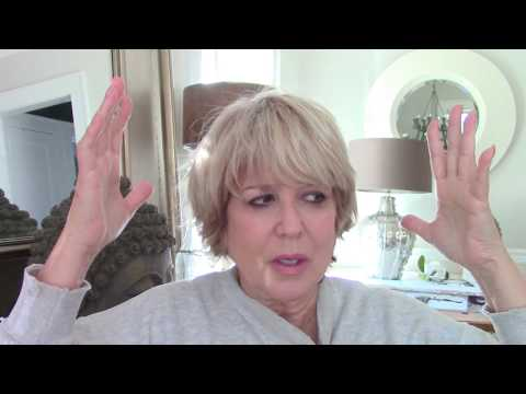 New Earth Transition Symptoms, Manifesting is Accelerating and What You May Be Experiencing