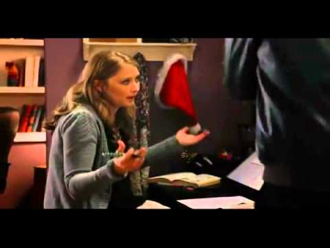 A Christmas Kiss II Trailer for movie review at http://www ...