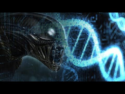 Corrupting the Image: Nephilim, Fallen Angels, Aliens, and The Mark of the Beast,