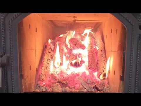 Банная печь Онего. Вековечная печь, которая достанется по наследству детям!