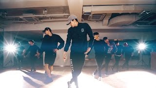 Repeat youtube video EXO_Monster_Dance Practice ver.